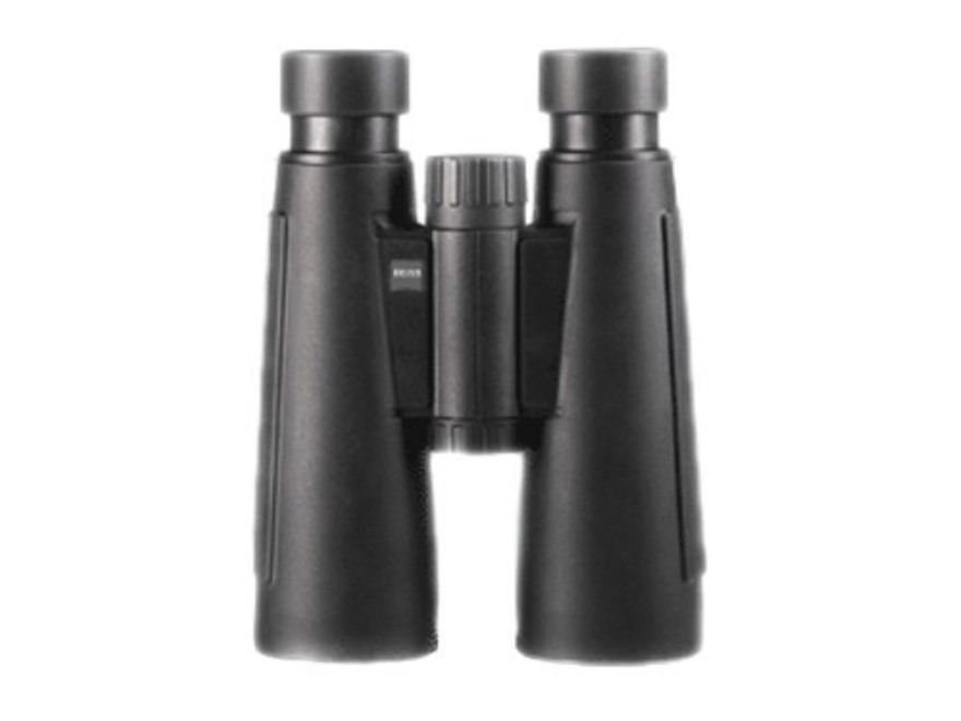 Zeiss Conquest Binocular 15x 45mm Roof Prism Black Factory Sample