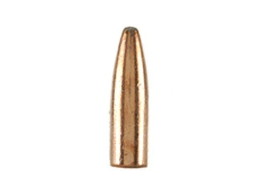 Remington Core-Lokt Ultra Bonded Bullets 270 Caliber (277 Diameter) 140 Grain Bonded Pointed Soft Point Box of 50