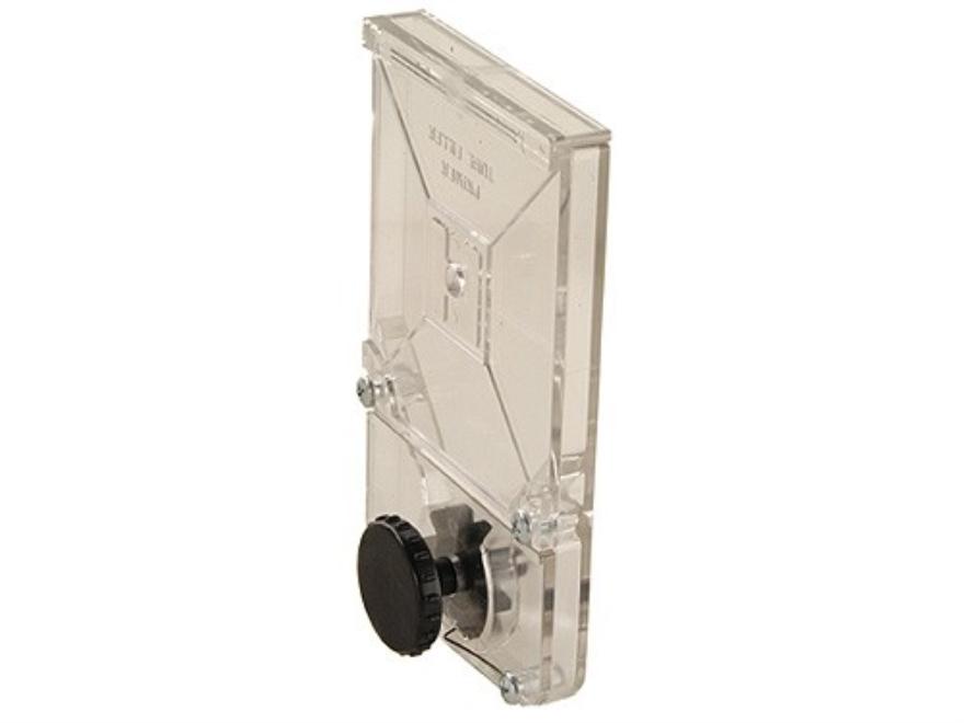 Hornady 366 Auto Progressive Shotshell Press Primer Tube Filler