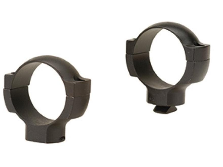 Redfield 30mm Standard Rings