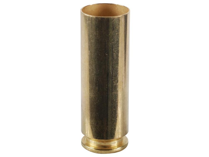 Starline Reloading Brass 10mm Magnum