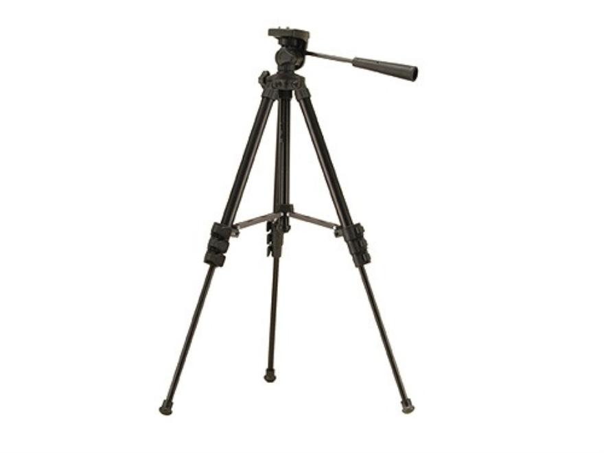 Nikon Tripod Compact Black