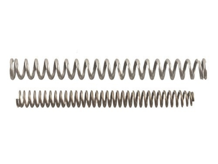Cylinder & Slide Trigger Reduction Spring Kit (2-1/2 lb Reduction) Browning Hi-Power Mark III