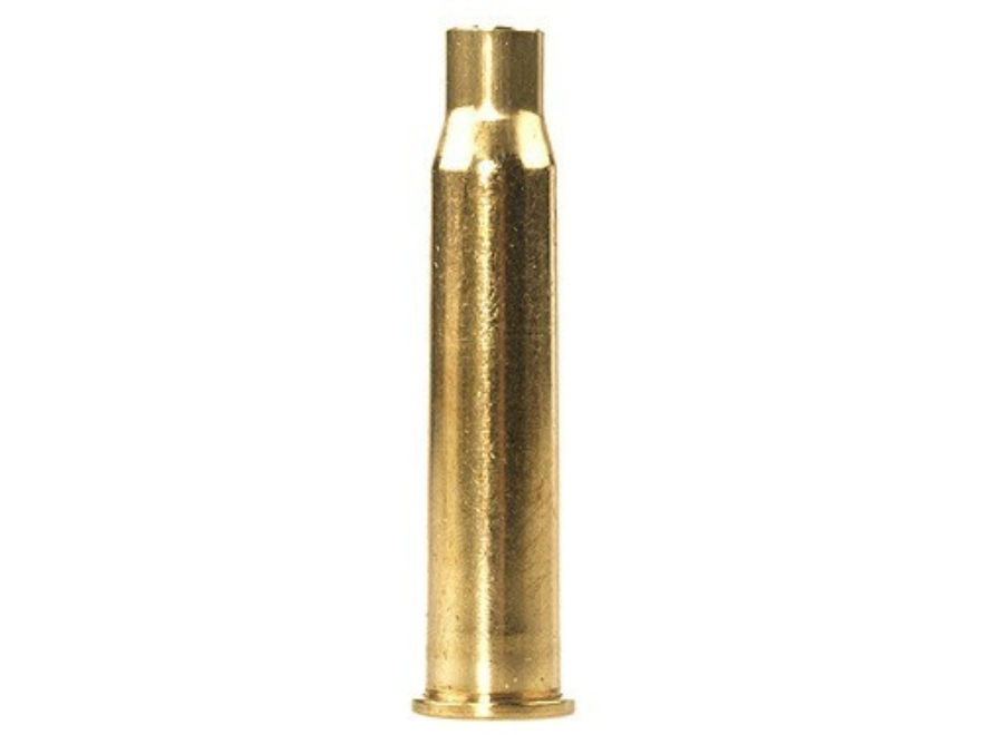 Quality Cartridge Reloading Brass 7-30 Waters Box of 20