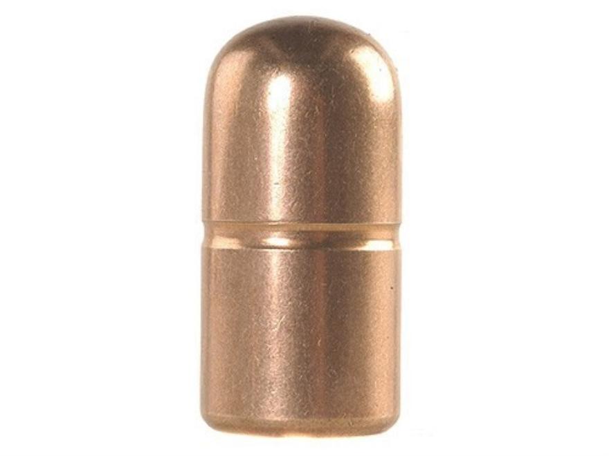 Woodleigh Bullets 600 Nitro Express (620 Diameter) 900 Grain Full Metal Jacket Box of 25