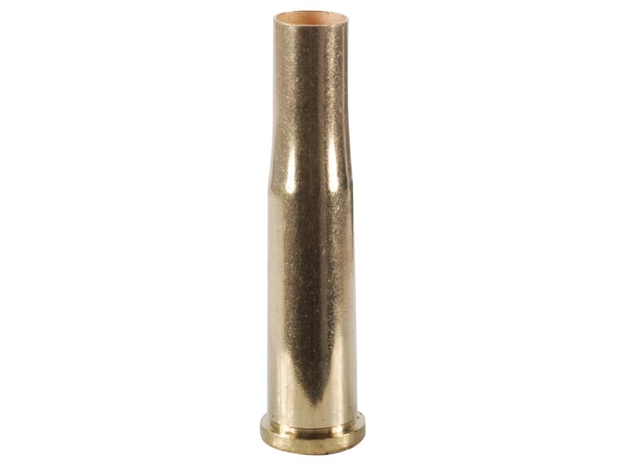 Winchester Reloading Brass 22 Hornet