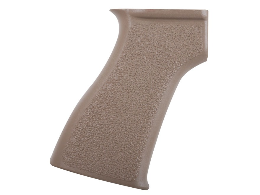 US PALM Enhanced Pistol Grip AK-47 Polymer