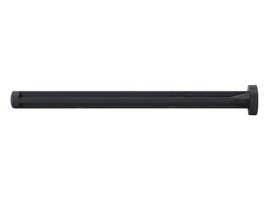 Browning Magazine 3-Shot Adapter Browning Gold 12 Gauge