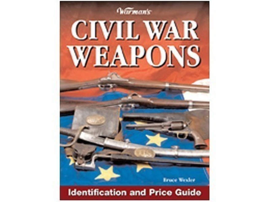 Essay on weapons