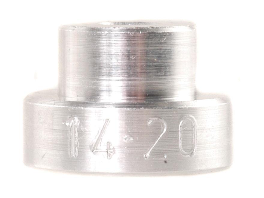 Hornady Lock-N-Load Bullet Comparator Insert 204 Diameter