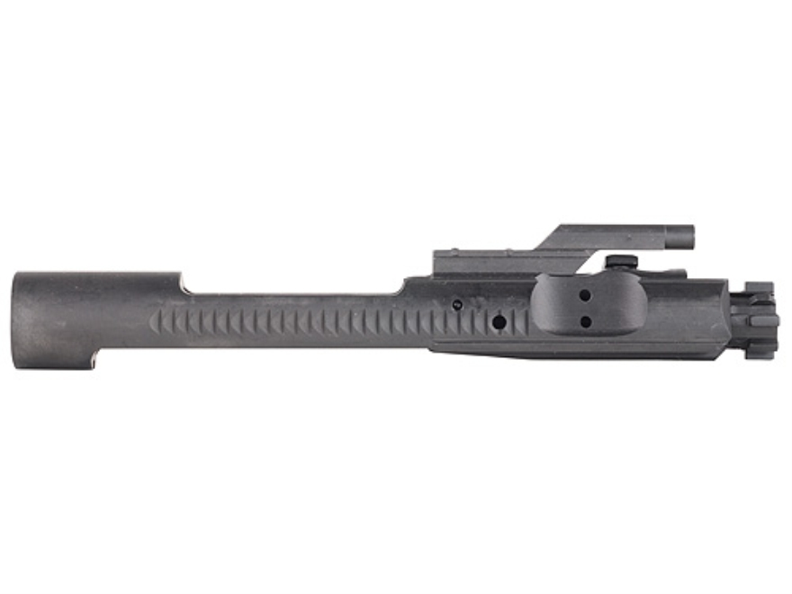 DPMS Bolt Carrier Assembly Commercial AR-15 223 Remington