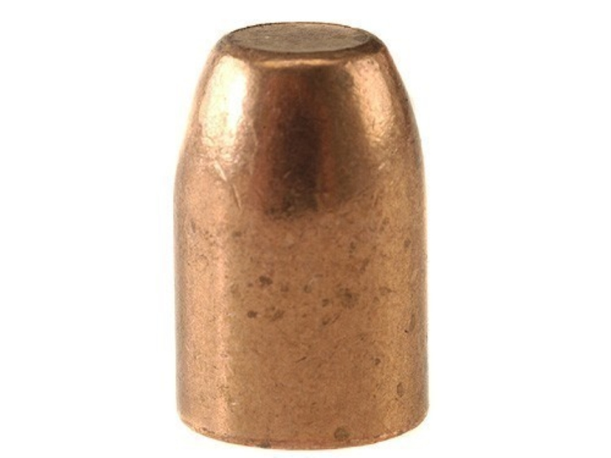 Speer Bullets 357 Sig, 38 Super (355 Diameter) 125 Grain Total Metal Jacket