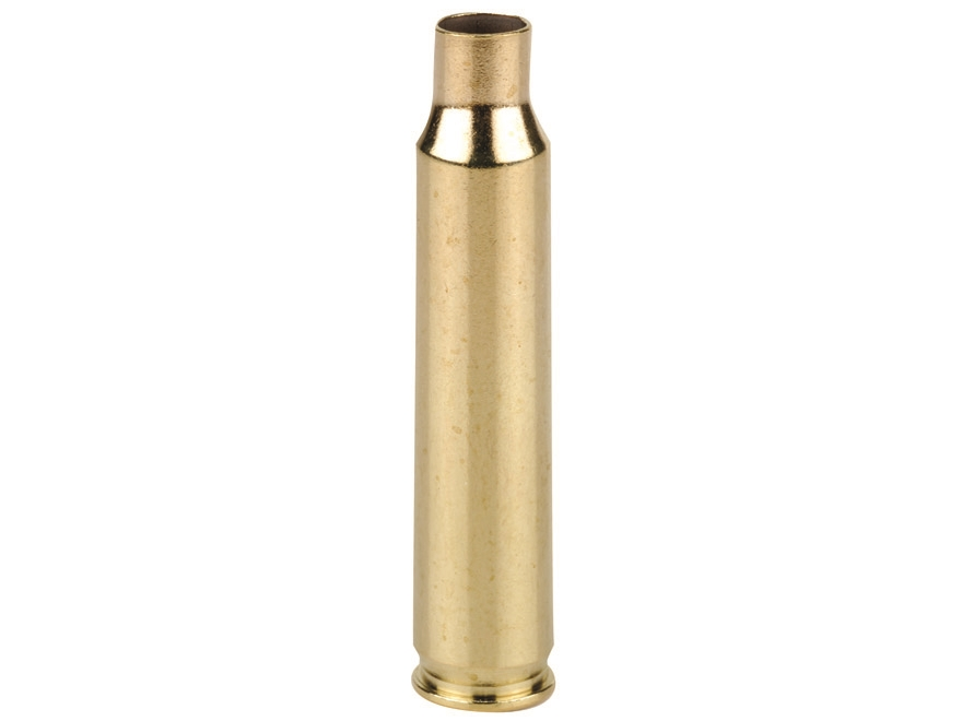 Hornady Reloading Brass 223 Remington Box of 50