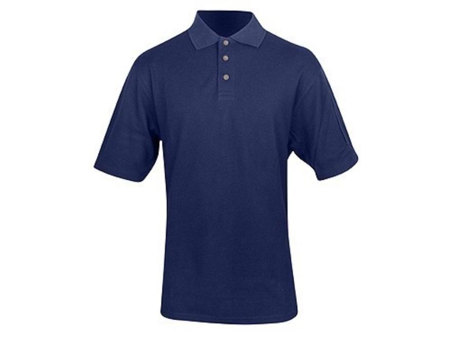 woolrich elite tactical polo shirt short sleeve cotton