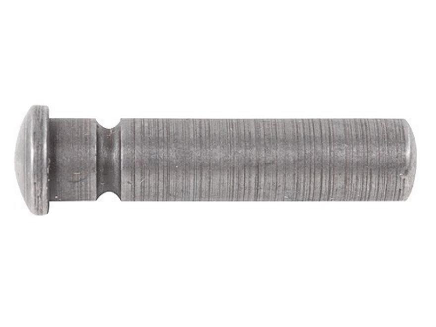 Ruger Trigger Pivot Pin Ruger Mark II