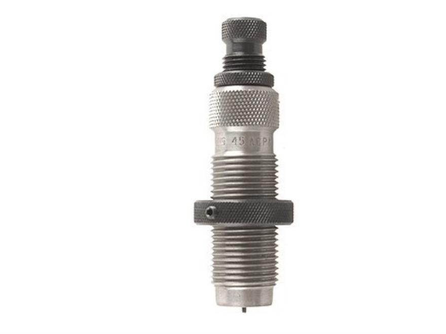 Redding Carbide Sizer Die 32 S&W Long, 32 H&R Magnum