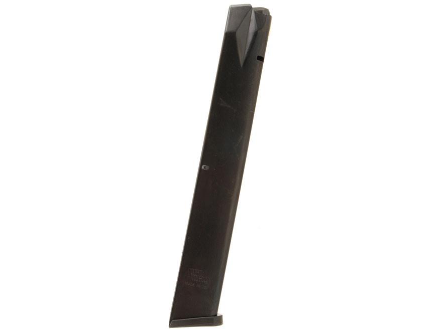 ProMag Magazine Sig Sauer P226 9mm Luger Steel Blue