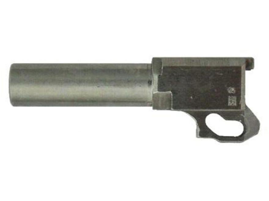 """CZ Barrel CZ 2075 RAMI 40 S&W 3""""  Steel"""