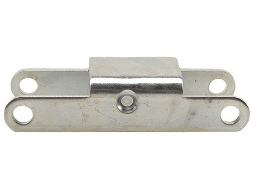 Lee Breech Lock Challenger Connecting Link