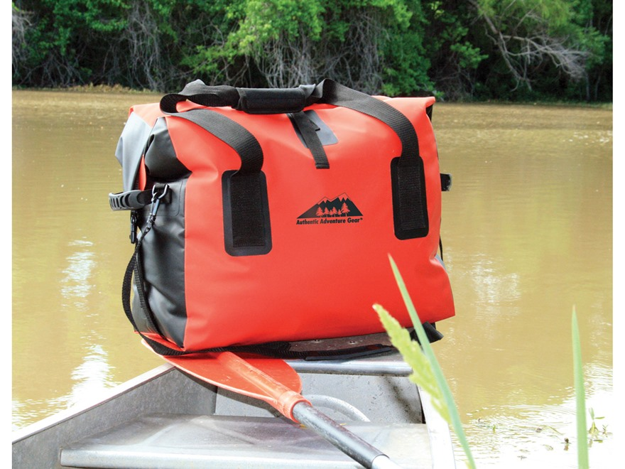 Texsport Wildwater Waterproof Dry Tote