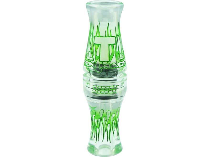 zink atm green machine