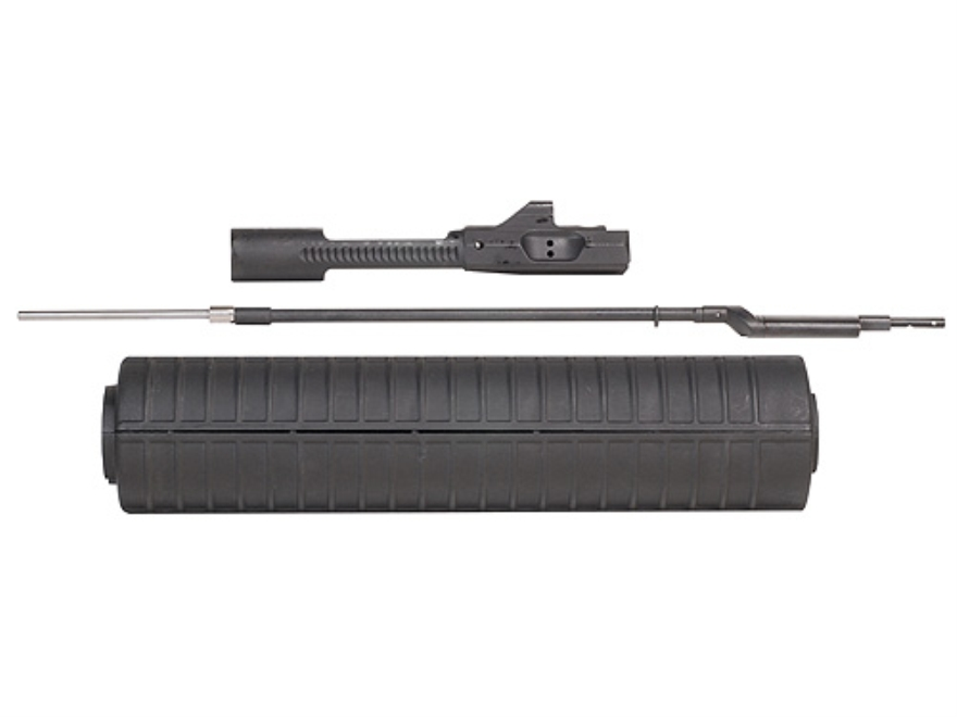 Osprey Defense OPS-420 Gas Piston Retrofit Conversion Kit AR-15 Standard Barrel Diameter Rifle Length