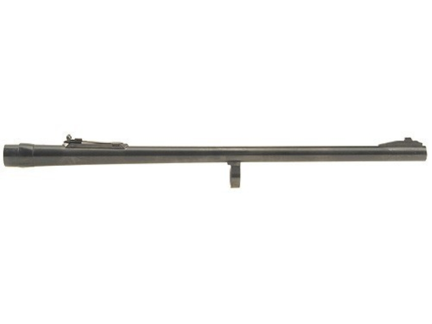 "Winchester Barrel Model 1300 Field 12 Gauge 3"" 22"" Rifled with Rifle Sights Matte"