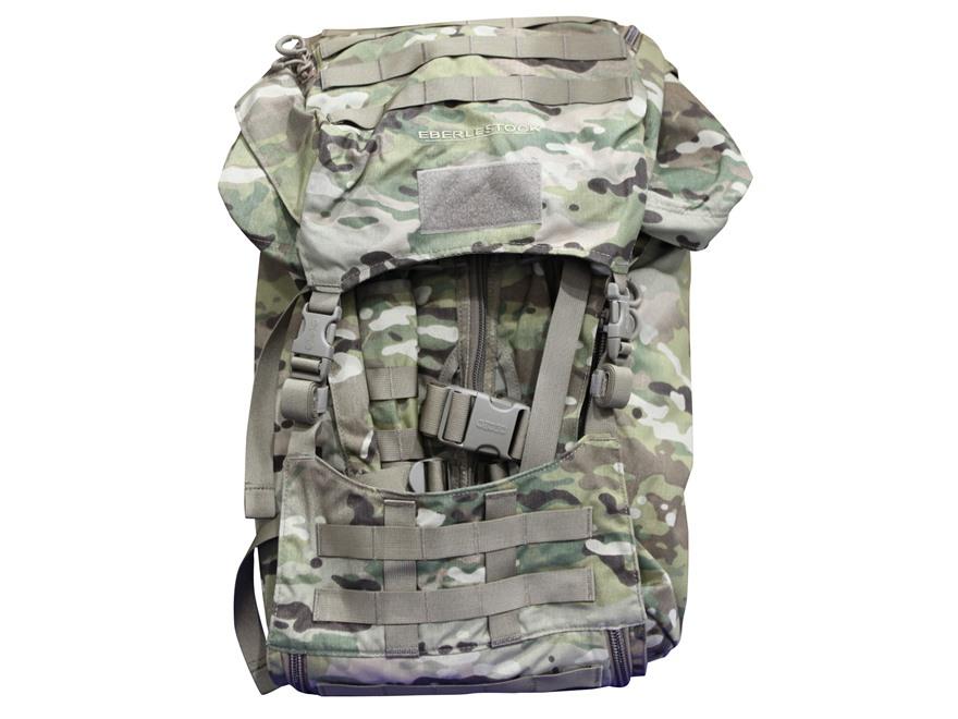 Eberlestock J51 Warhammer Backpack