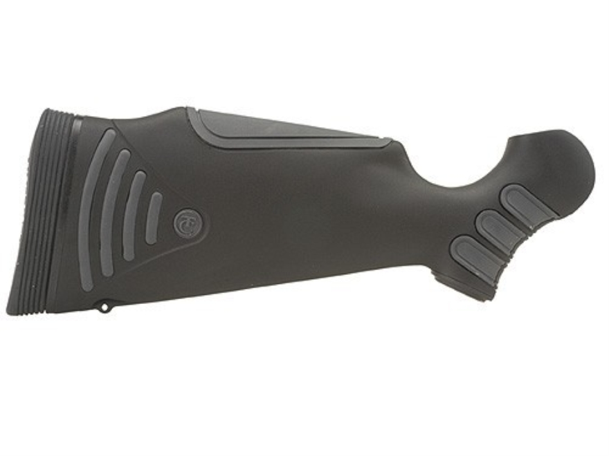 Thompson Center Encore Pro Hunter Rifle Flex-Tech Buttstock Synthetic