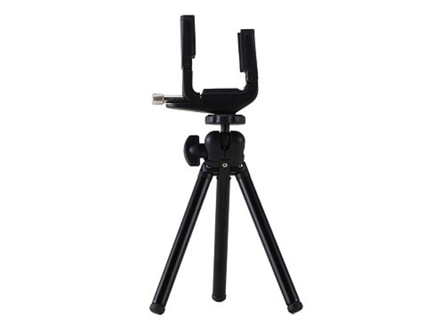 Kestrel Portable Tripod for Electronic Hand Held Wind and Weather Meters