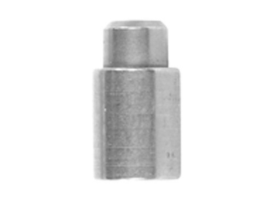 Smith & Wesson Rear Sight Body Plunger S&W 1006, 3904, 3906, 3944, 3946, 439, 539, 639, 4506, 645, 459, 559, 659, 5903, 5904, 5906