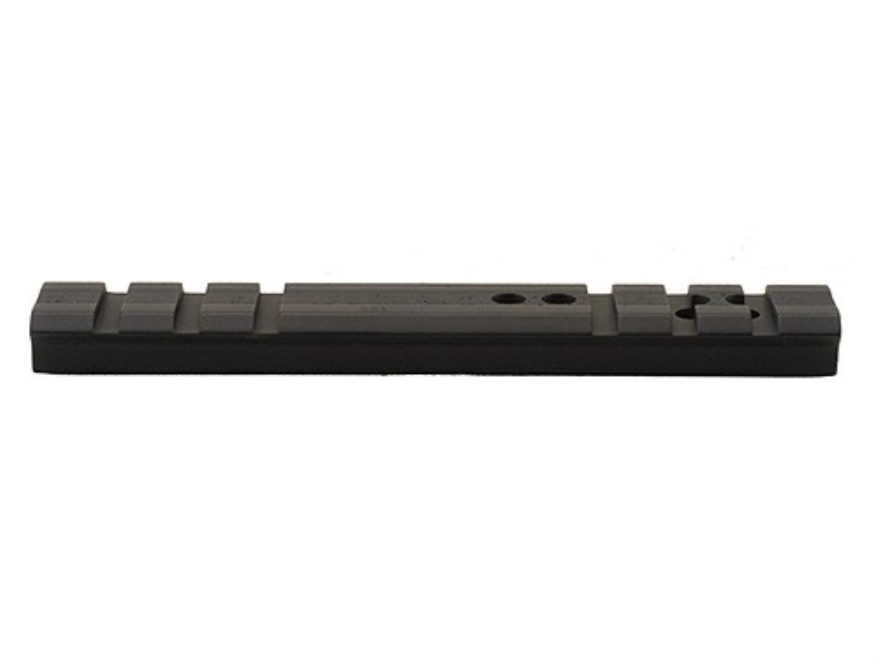 Ironsighter 1-Piece Weaver-Style Scope Base Thompson Center Encore
