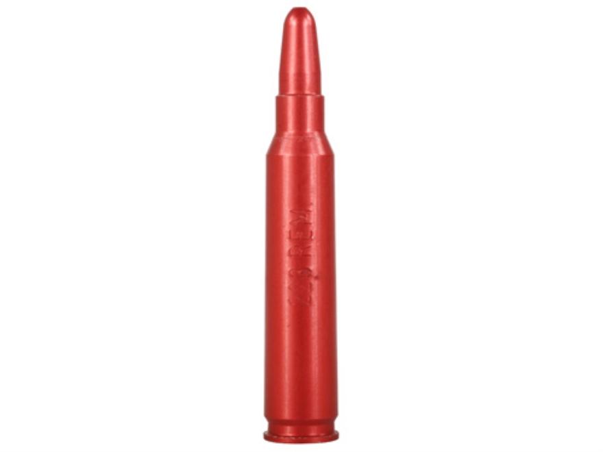 Carlson's Snap Cap 223 Remington Aluminum Pack of 2