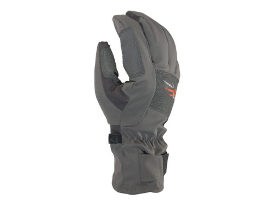 Sitka Mountain Gloves Polyester