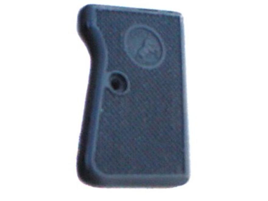 Vintage Gun Grips Colt Junior 25 ACP Polymer Black
