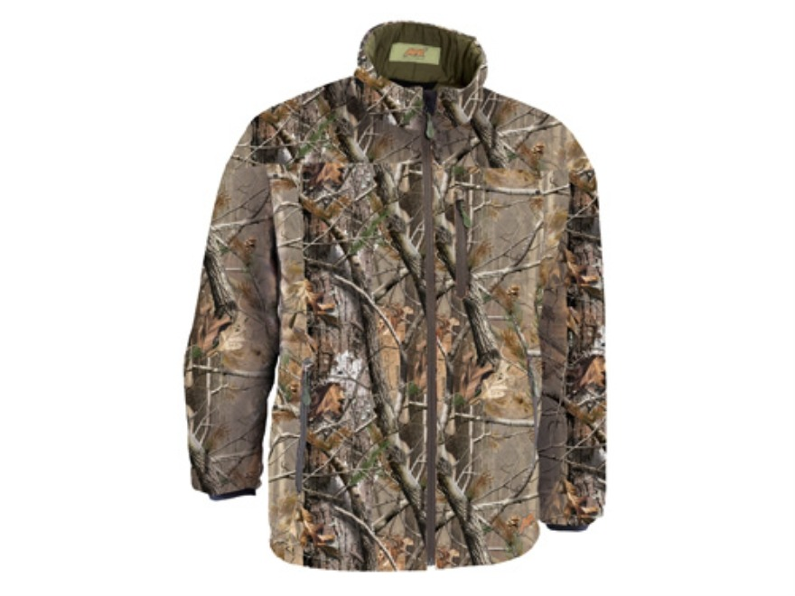 APX Men's L3 Lightning Primaloft Jacket Polyester