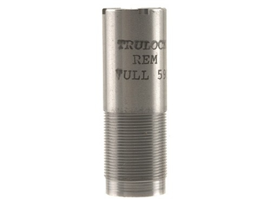 Trulock Pattern Plus Choke Tube Remington Rem Choke 20 Gauge