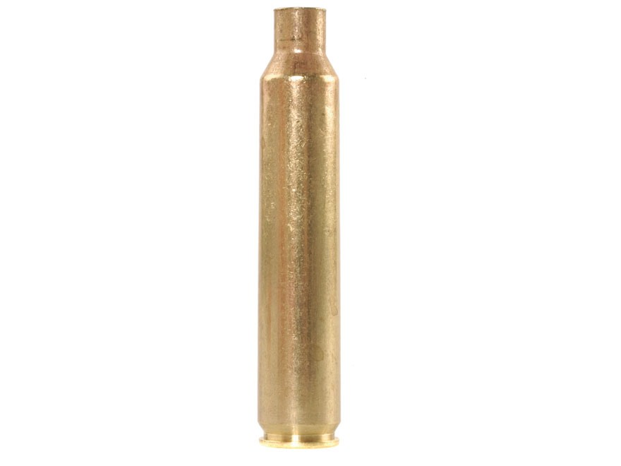 Hornady Lock-N-Load Overall Length Gage Modified Case 300 Remington Ultra Magnum