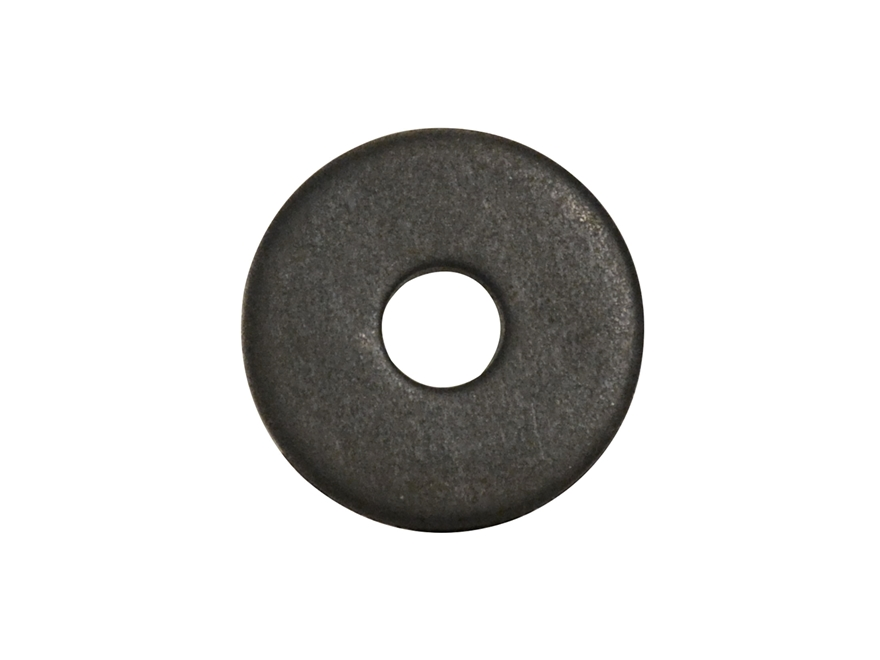 Browning Stock Bolt Washer Browning BLR