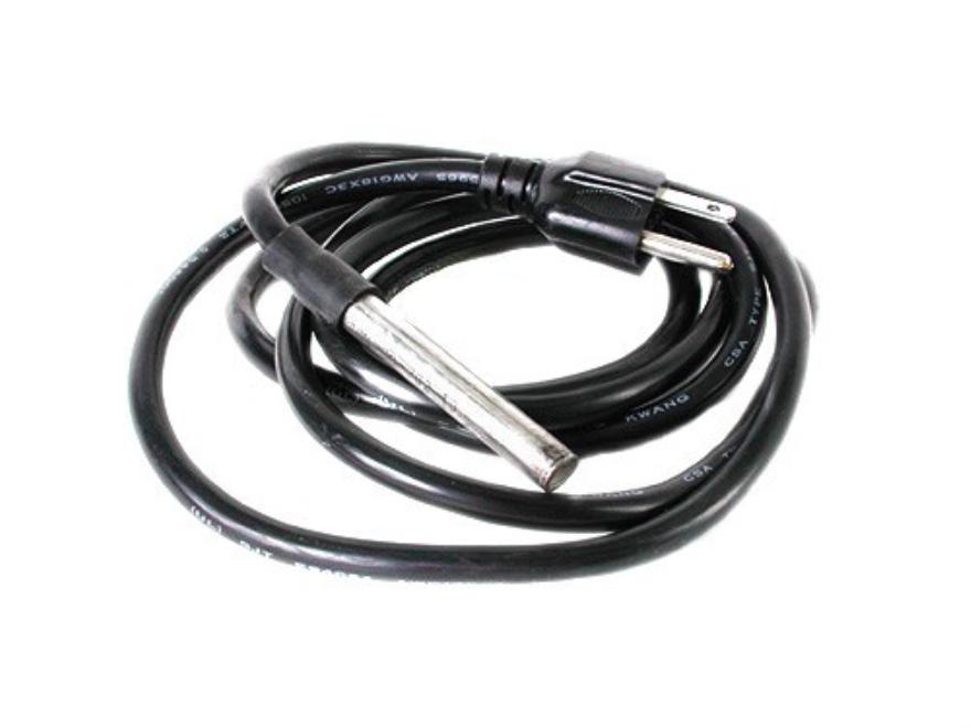 Lyman 4500 Lube Sizer Heating Element 110 Volt