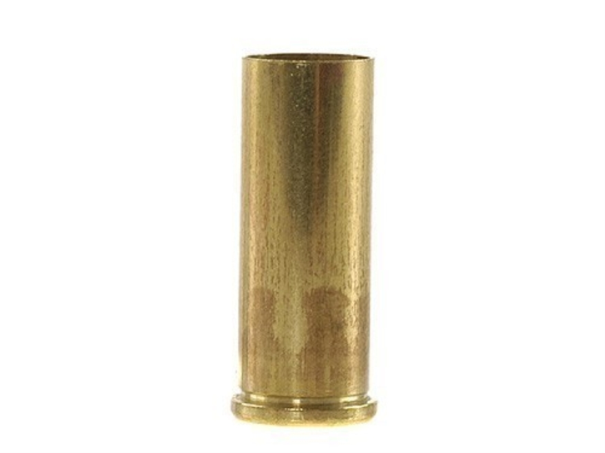 Remington Reloading Brass 32 S&W Long Box of 100 (Bulk Packaged)