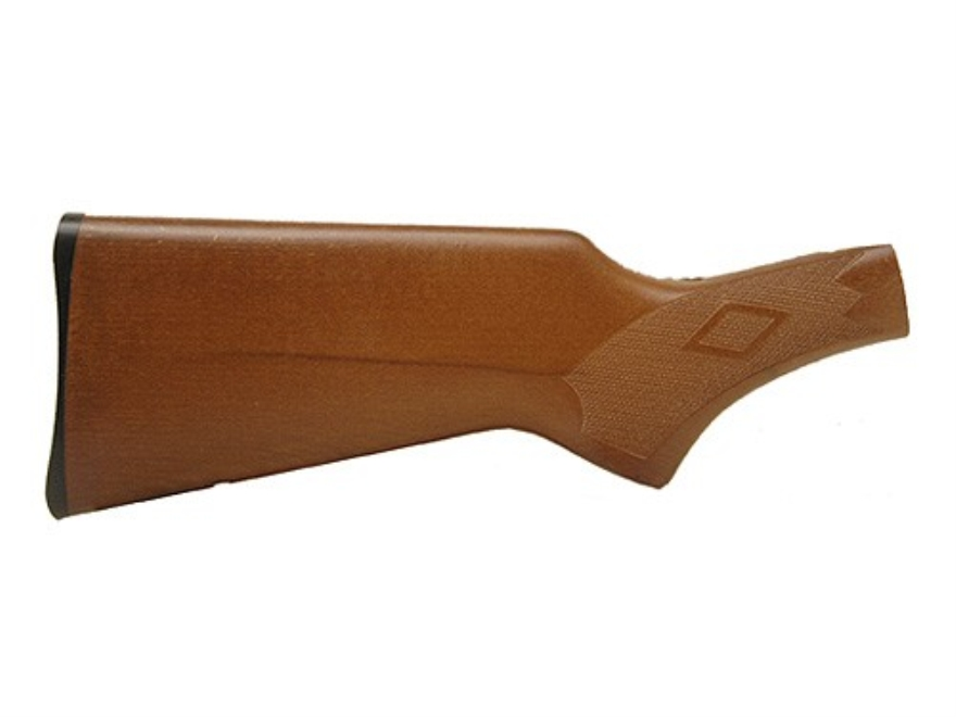 Marlin Rifle Buttstock Marlin 336W 30-30 Winchester, 336CB 38-55 WCF, 1895CB 45-70 Government