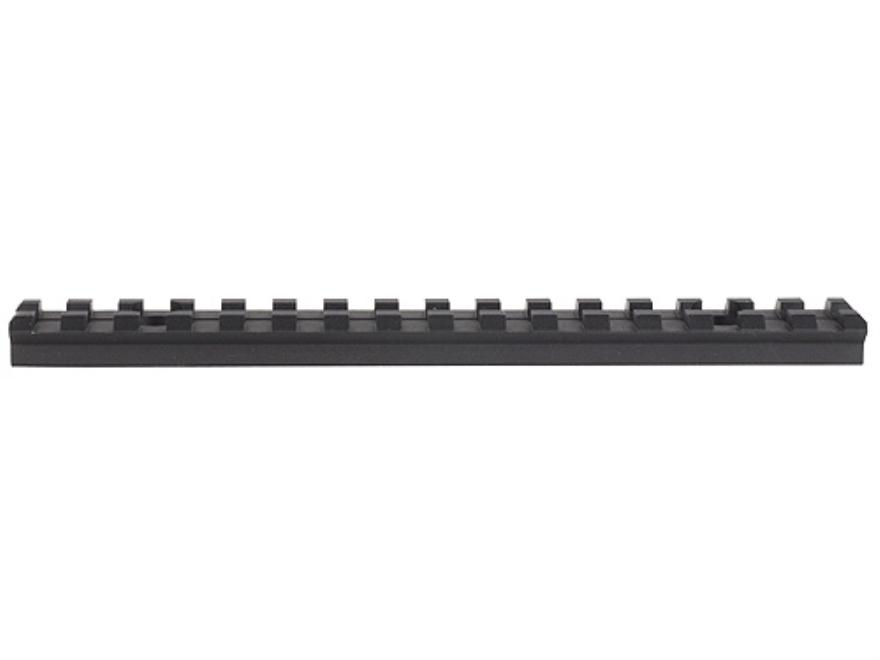 Advanced Technology Picatinny Rail Fits Advanced Technology 8-Sided Modular Handguard A...
