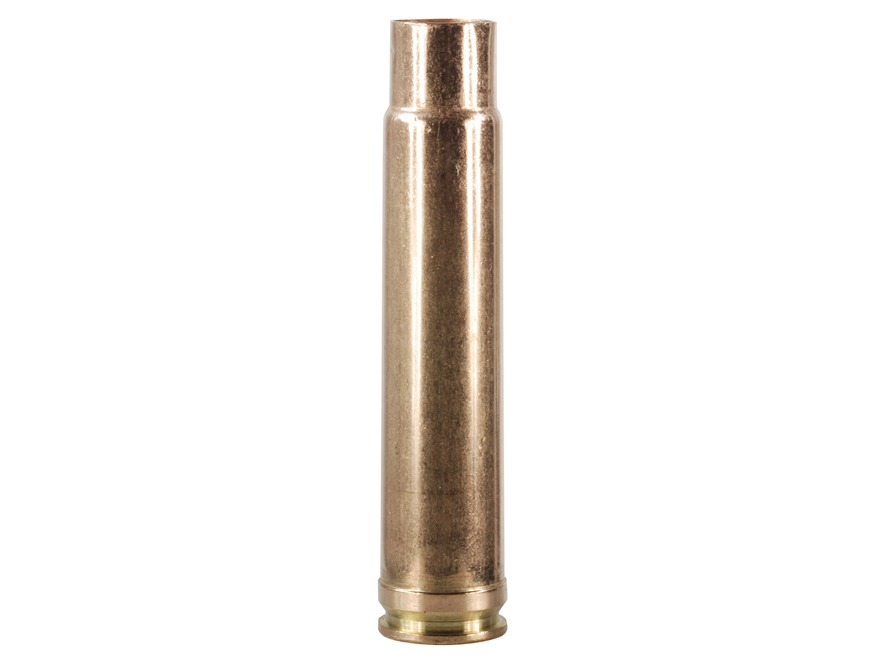 Norma USA Reloading Brass 416 Taylor Box of 25