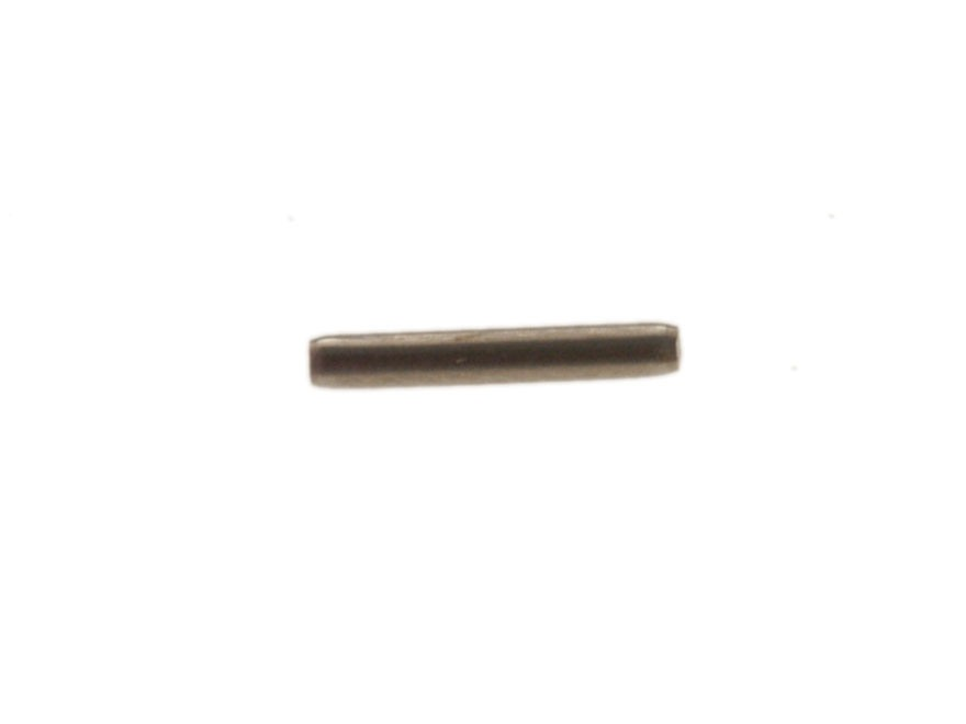 Ruger Front Sight Cross Pin Ruger SP101