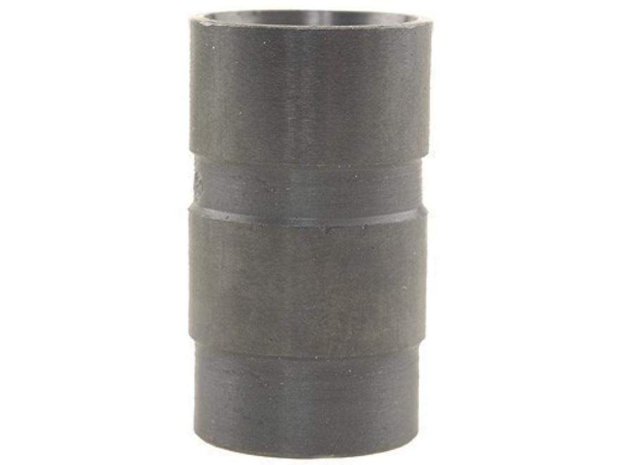 RCBS Competition Bullet Guide 6.5x55mm Swedish Mauser
