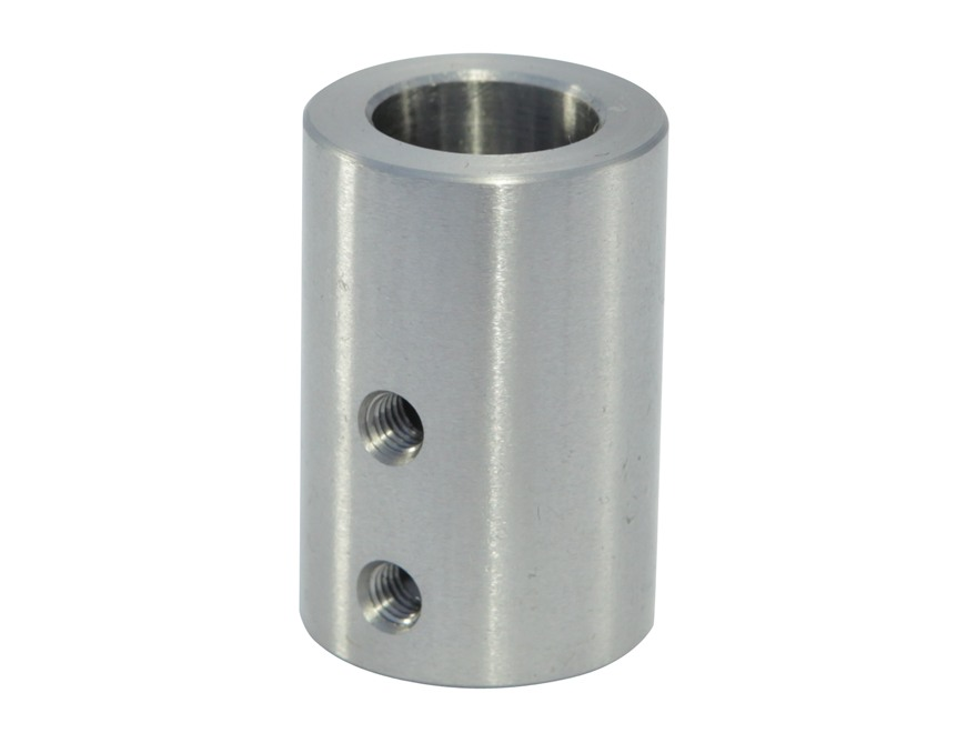L.E. Wilson Case Trimmer 50 BMG Replacement Cutter Bearing Stainless Steel