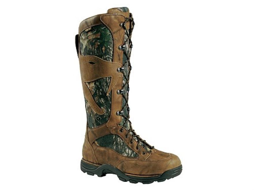 Danner Pronghorn Camohide Snake Gtx 18 Waterproof Uninsulated Hunting