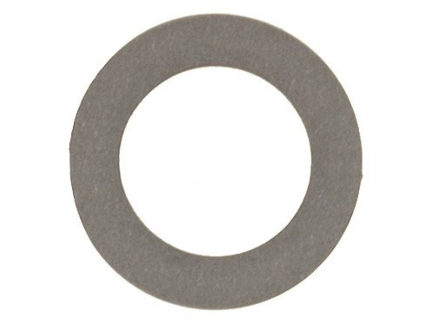 Power Custom Gas Ring Shim Ruger Single Action Package of 10