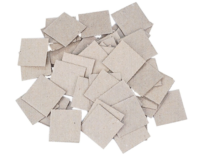 Tipton Rust Inhibitor Chips Package of 50